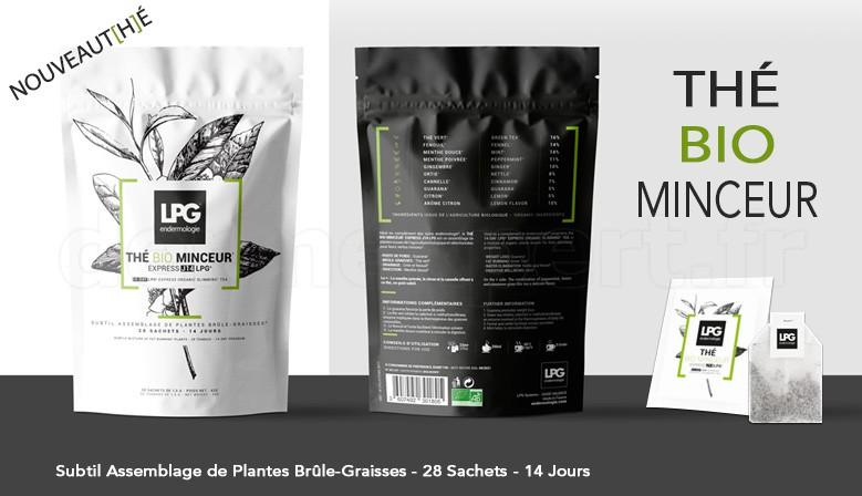 DERMEXPERT.fr - La Boutique 100% LPG SYSTEMS ! - DERMEXPERT